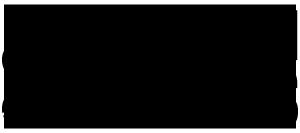 triagainfitness-logo-stacked-BW