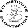 Fit Institute: Slowtwitch - FIST Certified