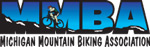 MMBA - Michigan Mountain Biking Association